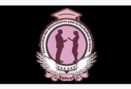 AUPROG -  Association des Universitaires pour la Promotion du Genre