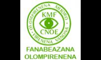 KMF -CNOE