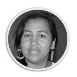 Andriaharivola Reine Ramananjanahary