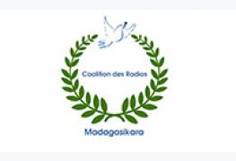 Coalition des radios Madagascar