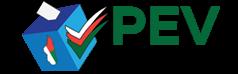 PEV Madagascar - Prevent Electoral Violence
